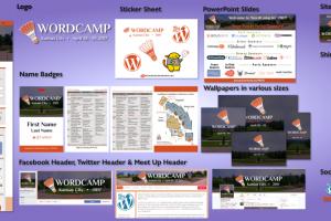 WordCamp KC 2017