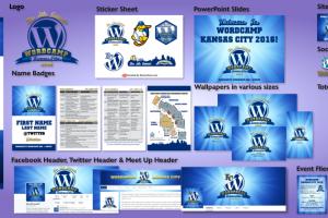 WordCamp KC 2016