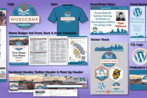 WordCamp KC 2015