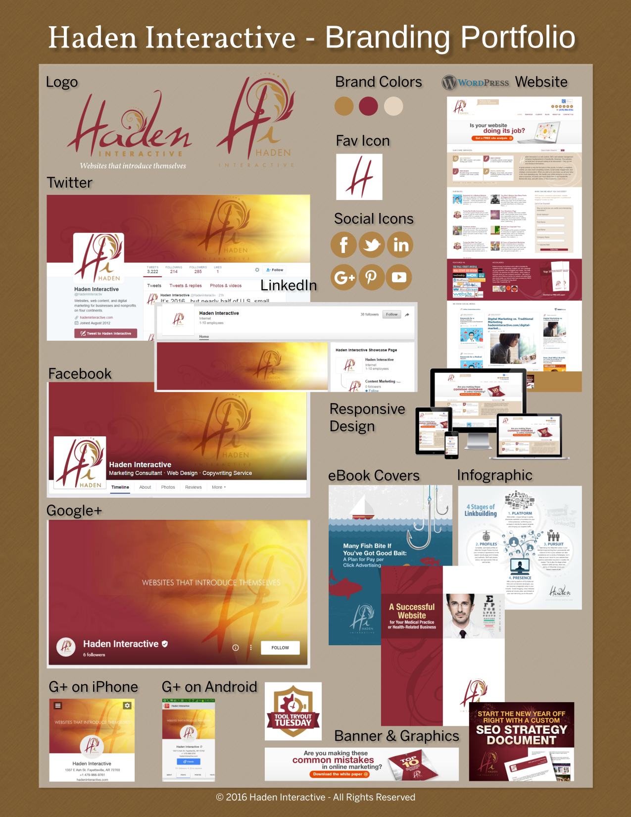 HadenInteractive-BrandPortfolio