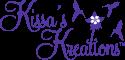 KK Logo 125 x 60