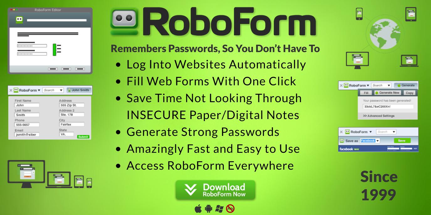 RoboFormPostImage