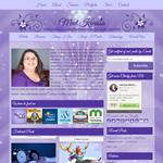Site-MeetKarissa.com