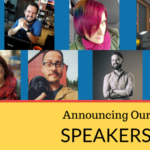 I'll be speaking at WordCamp St. Louis