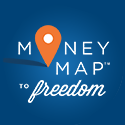 I'm Money Map Member