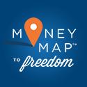 I'm Money Map Member